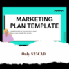 Copy of Instagram Ad Template (1)