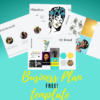 Copy of Instagram Ad Template